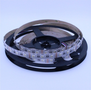 Taśma LED 60 SMD 5050 IP20 - RGBW