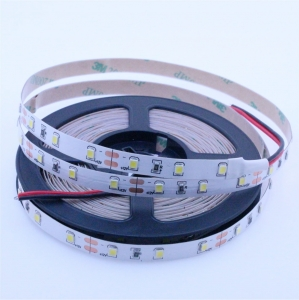 Taśma LED 60 SMD 2835 IP20 - neutralna