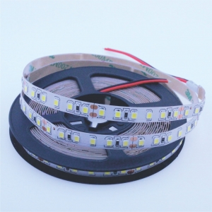 Taśma LED 120 SMD 2835 IP20 - neutralna