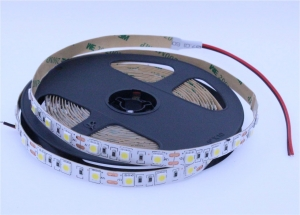 Taśma LED 60 SMD 5050 IP20 - neutralna