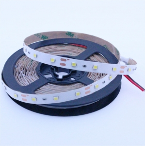 Taśma LED 60 SMD 2835 IP20 - neutral EKO