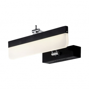 Kinkiet Beam 6W Led