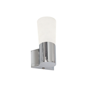 Kinkiet Bath 1X4W Led