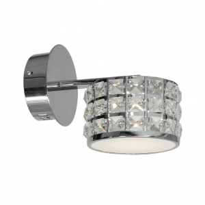 Kinkiet Alex 5W Led