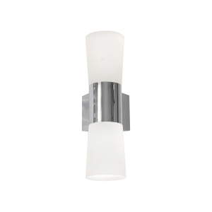 Kinkiet Bath  2X4W Led